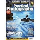 BHINNEKA MAGAZINE Practical Photography June 2012 [20708459] - Art and Photography Magazine